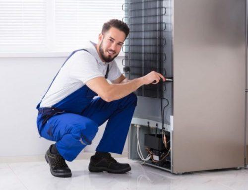 Τα πιο βρώμικα σημεία σε ένα σπίτι που θέλουν επαγγελματικό καθαρισμό